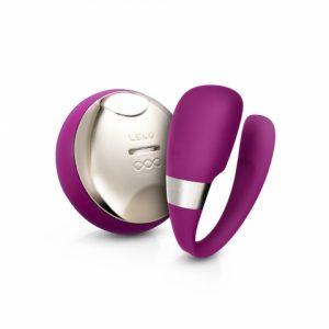 couples vibrator