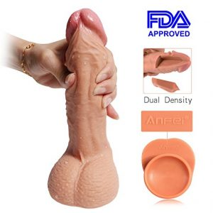 best dildos for anal