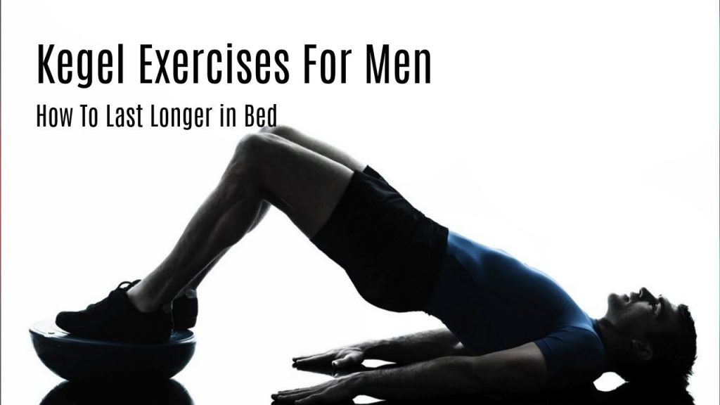 penis lengthening exercises