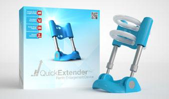 quick extender pro reviews