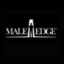 MaleEdge Penis Extender